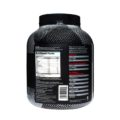 GNC Isolate 2kg Isolate