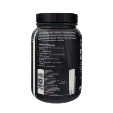 GNC-Amp-Gold-Series-100-Whey-Protein-Advanced-1Kg-3