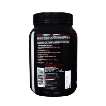 GNC-Amp-Gold-Series-100-Whey-Protein-Advanced-1Kg-4