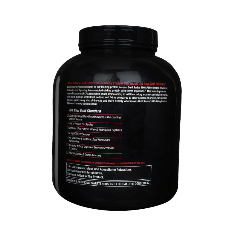 GNC-Amp-Gold-Series-100-Whey-Protein-Advanced-2-kg-2