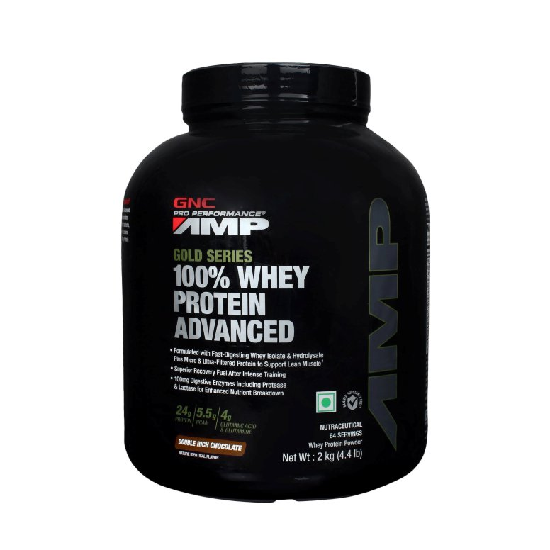 GNC-Amp-Gold-Series-100-Whey-Protein-Advanced-2-kg-Chocolate1