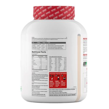GNC-whey-2kg-nutrition-facts