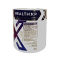 Healthxp-Essential-Series-L-Citrulline-Malate-150g-Unflavoured-3