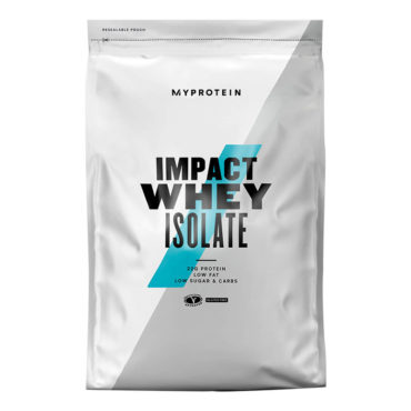 My-Impact-Whey-Isolate-1
