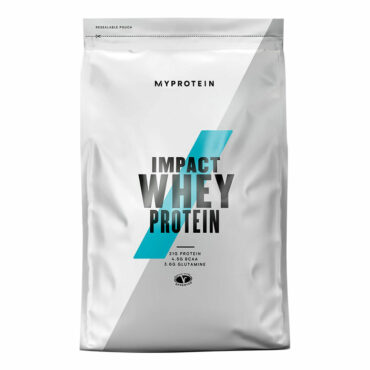 My-Impact-Whey-protein-1