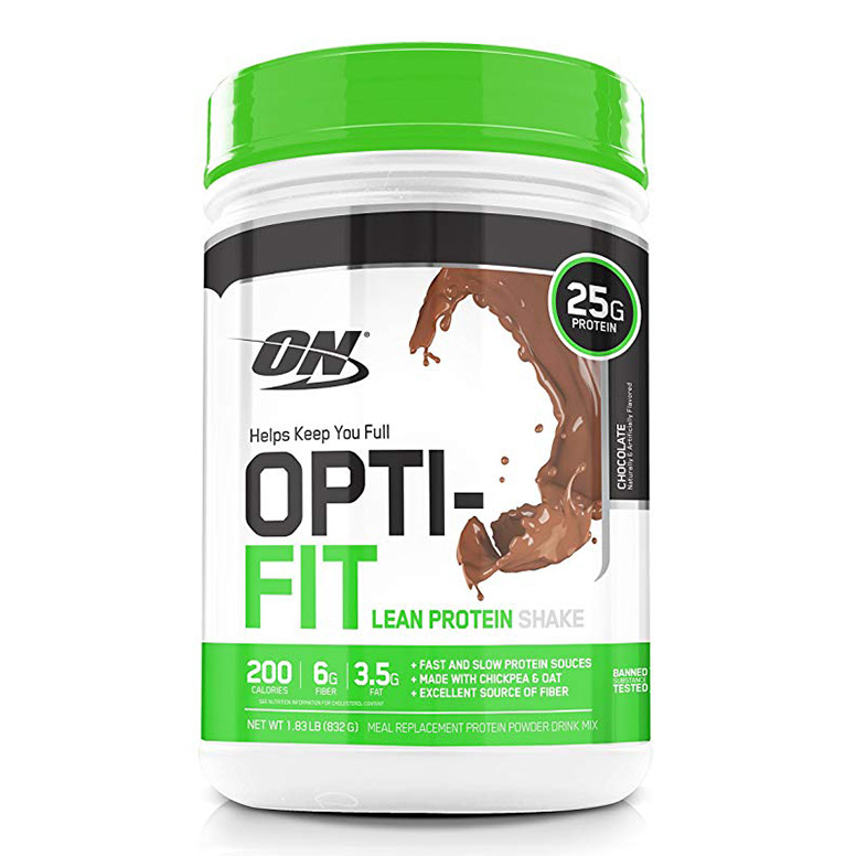 On-OptiFit-Lean-Protein-chocolate