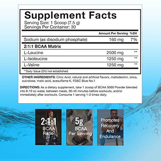RSP-Bcaa-5000-30-servings-Blueraspberry-2