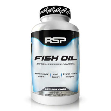 RSP-Fish-oil-120-Softgel-1