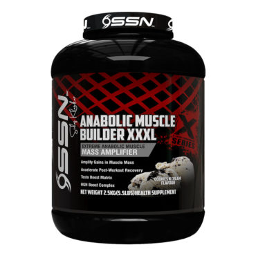 SSN-X-Series-Anabolic-Muscle-Builder-XXL-5Lbs-COOKIES