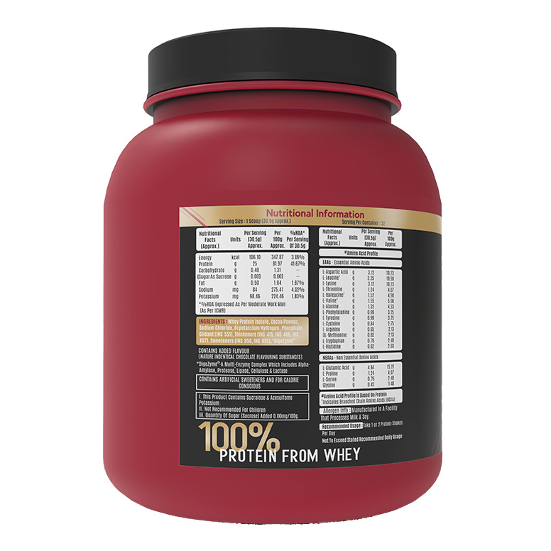 Alpino-Sports-Series-Whey-Protein-Isolate-1kg-Intense-Chocolate-3
