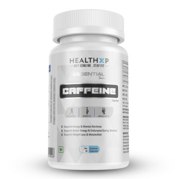 HealthXP-Essential-Series-Caffeine-90-Tabs