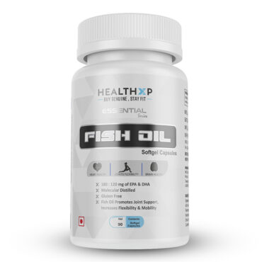 HealthXP-Essential-Series-Fish-Oil-90-Softgel-Caps