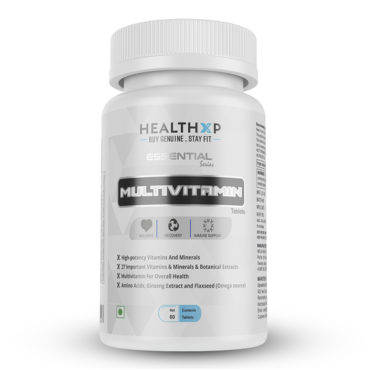 HealthXP-Essential-Series-Multivitamin-60-Tabs