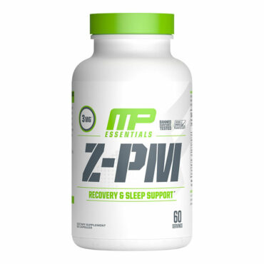 Musclepharm-Z-PM-Recovery-Sleep-Support-60-Caps