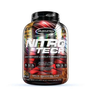 Muscletech-Nitrotech-Performance-Series-5Lb-milk-chocolate