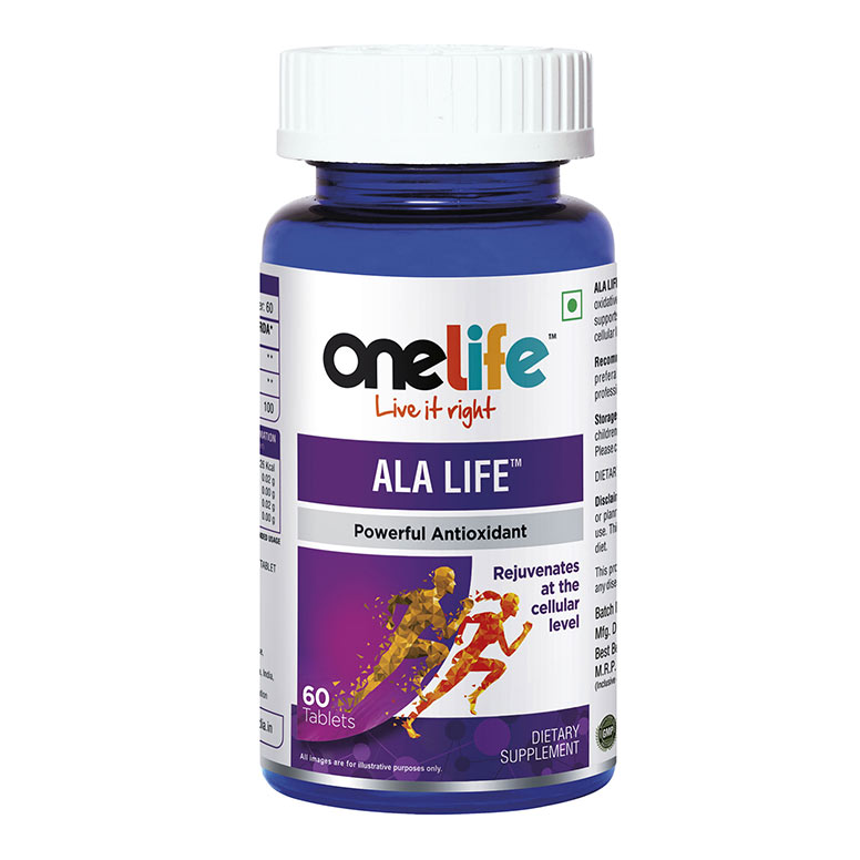 Onelife-Alpha-Lipoic-Acid-60Tablets-14