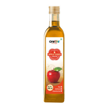 Onelife-Apple-Cider-Vinegar-500Ml-11