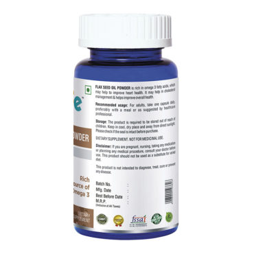 Onelife-Flax-Seed-Oil-Powder-60-Capsule-21
