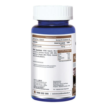Onelife-Flax-Seed-Oil-Powder-60-Capsule-31