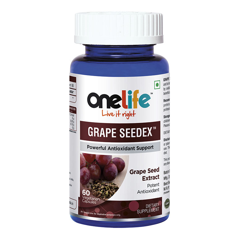 Onelife-Grape-Seed-Extract-60-Capsules-11