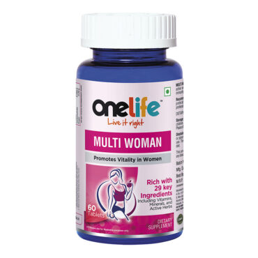 Onelife-Multi-Woman-60Tablets-11