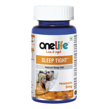 Onelife-Sleep-Tight-5Mg-60-Tablets-11
