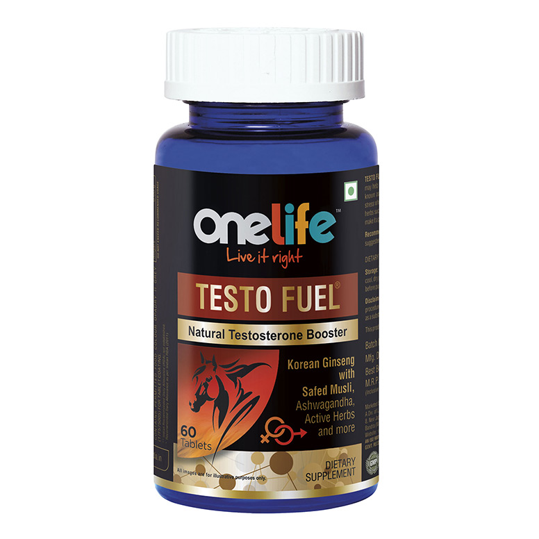 Onelife-Testo-Fule-Testosterone-Booster-60Tab-11