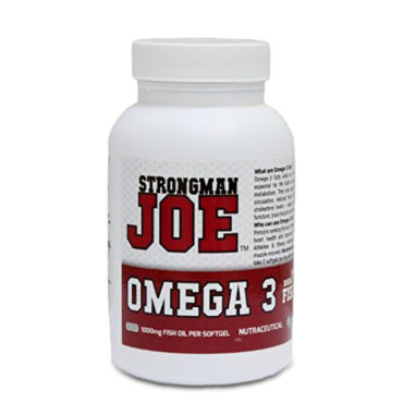 Strongman-joe-Omega-3-60-Servings-new1