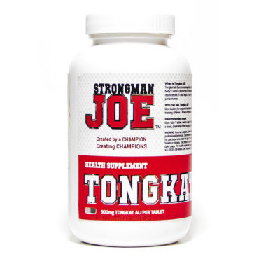 Strongman-joe-Tongkat-Ali-120-Tablets-3