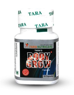 Tara-Nutricare-Body-Grow-30-Capsules-1