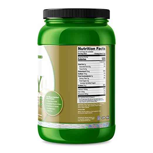 Ultimate-Nutrition-Clean-Whey-2lb-2