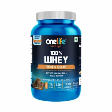 Whey_1kg_Front