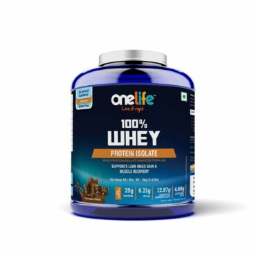 Whey_2kg_Front