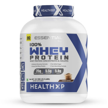 hxp-whey-2.5kg-cuban-coffee