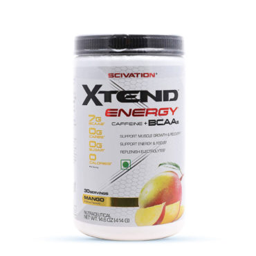 scivation-xtend-caffeie-mango