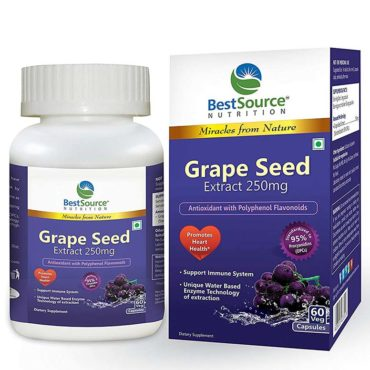BestSource-Nutrition-Grape-Seed-60-Caps