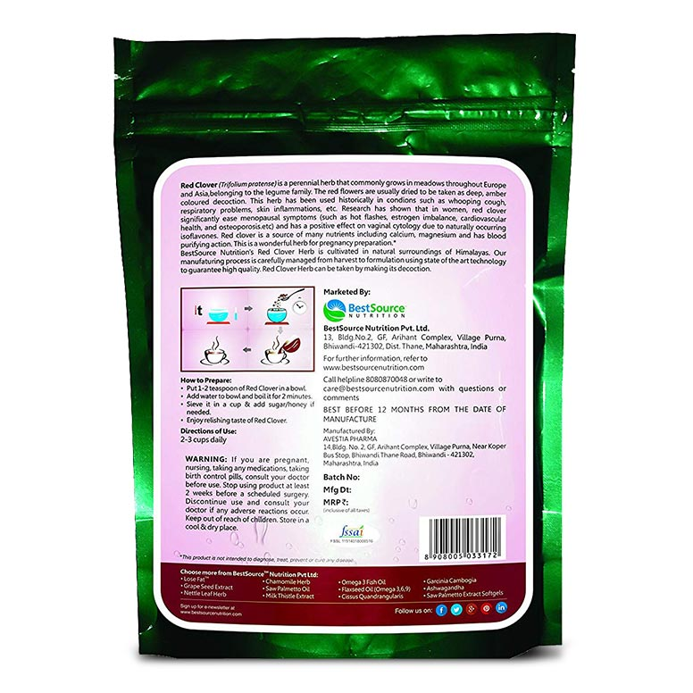 BestSource-Nutrition-Red-Clover-100g-2