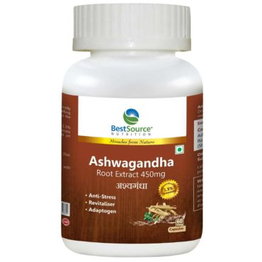 BestSource-Nutritions-Ashwagandha-Root-Extract-450-mg-60-Capsules-1
