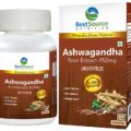 BestSource-Nutritions-Ashwagandha-Root-Extract-450-mg-60-Capsules-3