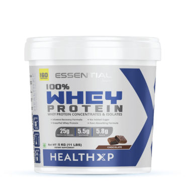 HealthXP-Whey-Protein-5kg