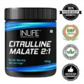 INLIFE-Micronized-Citrulline-Malate-Powder-21-Supplement-200-grams-Unflavoured-3