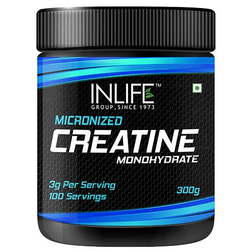 INLIFE-Micronized-Creatine-Monohydrate-300gm-Unflavoured-1