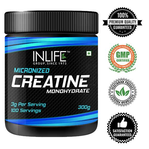 INLIFE-Micronized-Creatine-Monohydrate-300gm-Unflavoured-3