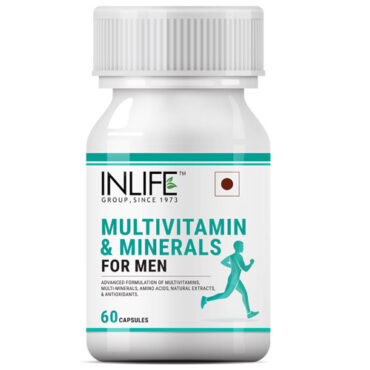INLIFE-Multivitamins-Minerals-for-Men-60-Capsules-1
