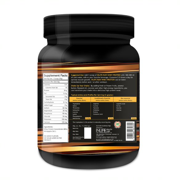 Inlife-100-Raw-Whey-Protein-500Gm-Unflavoured-2