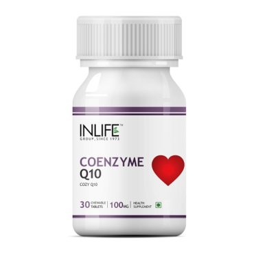 Inlife-Coenzyme-Q10-100-Mg-30-Capsules-1