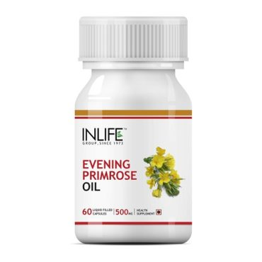 Inlife-Evening-Primrose-Oil-500Mg-60-Capsules-1