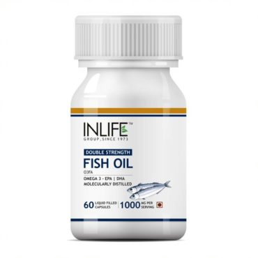 Inlife-Fish-Oil-1000Mg-60-Capsules-1