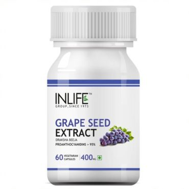 Inlife-Grape-Seed-Extract-400Mg-60-Capsules-1