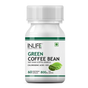 Inlife-Green-Coffee-Beans-Extract-800Mg-60-Capsules-1